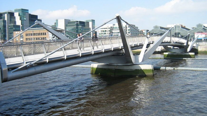 1024Px Sean Ocasey Bridge