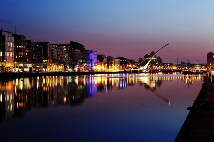 Lovin Dublin River6