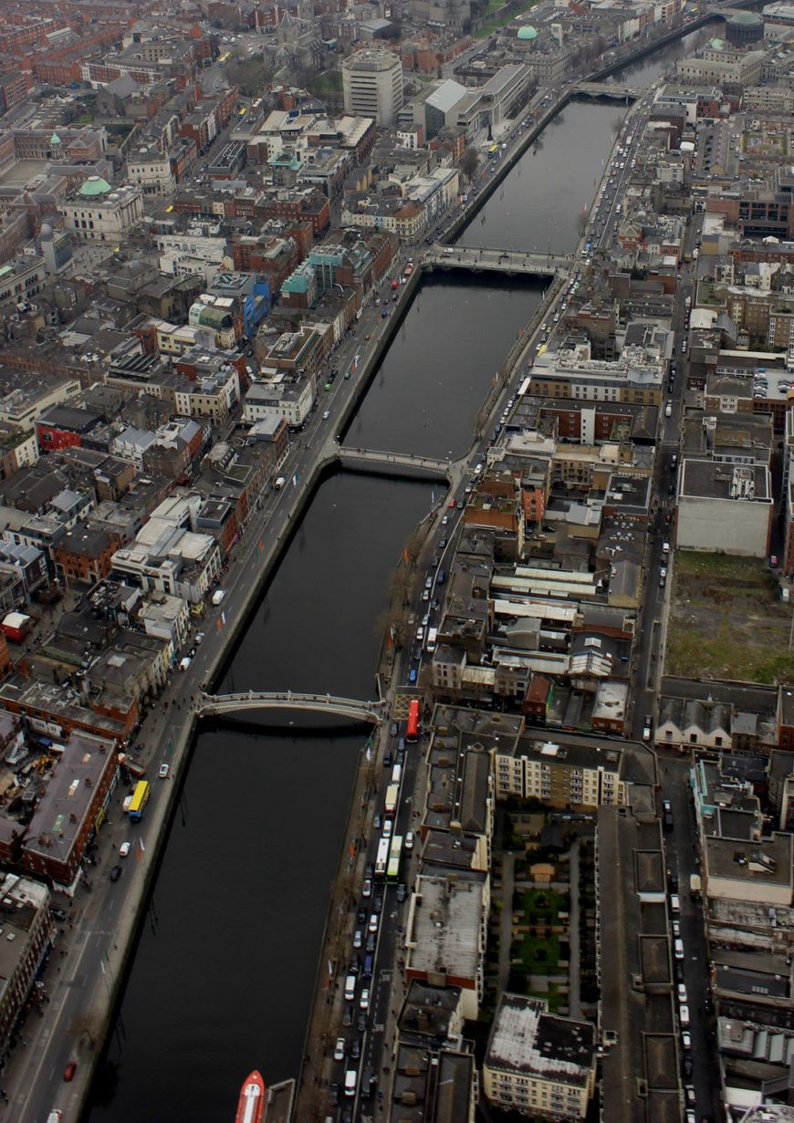 River Liffey 25374949263 O