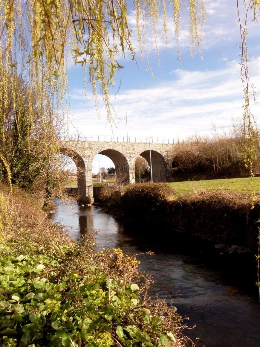 15 Viaduct