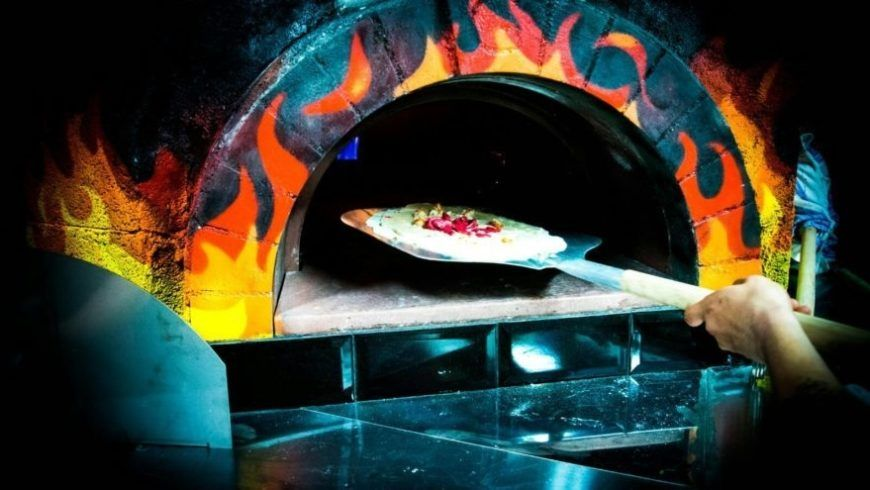 10 Dublin Restaurants That We've Been Seriously Impressed