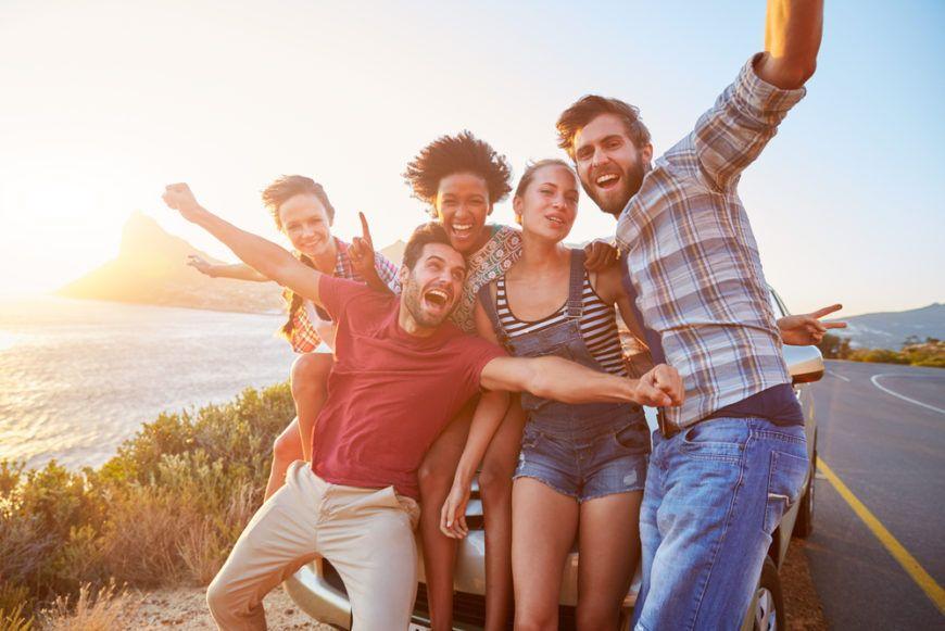 Shutterstock 275521547