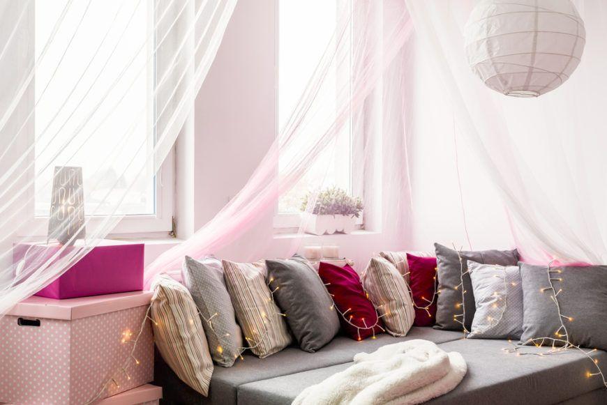 Shutterstock 360704192