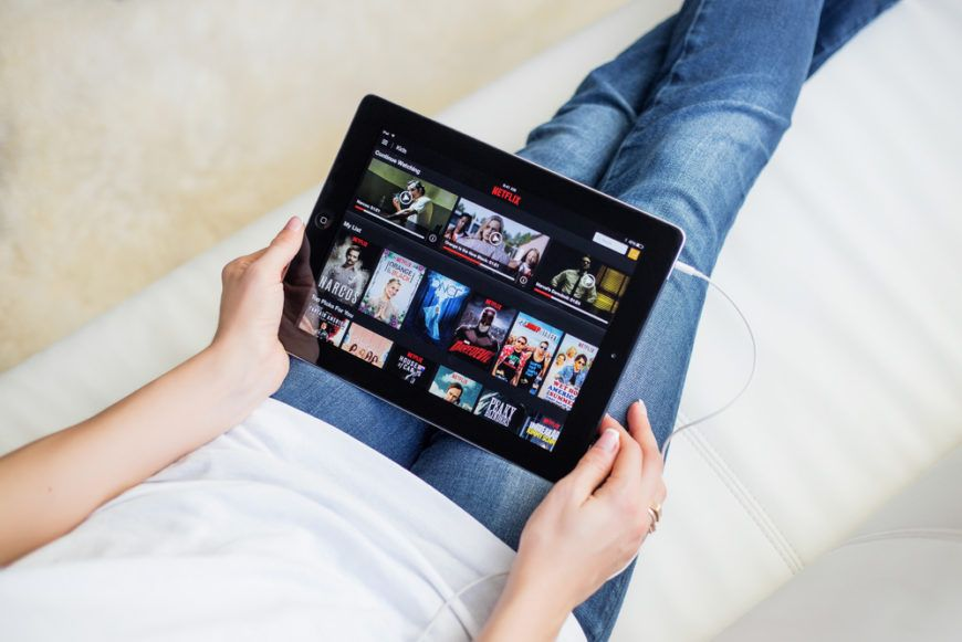 Shutterstock 393295255