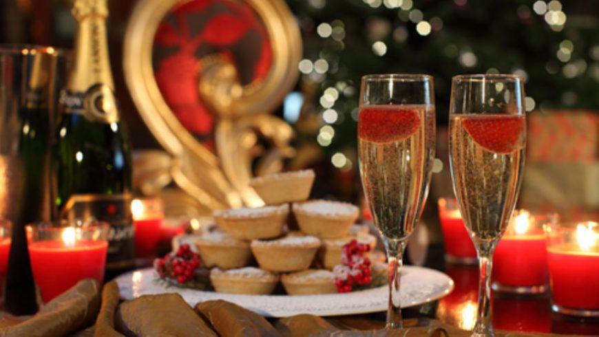 1 Clontarf Castle Christmas 151222 163028