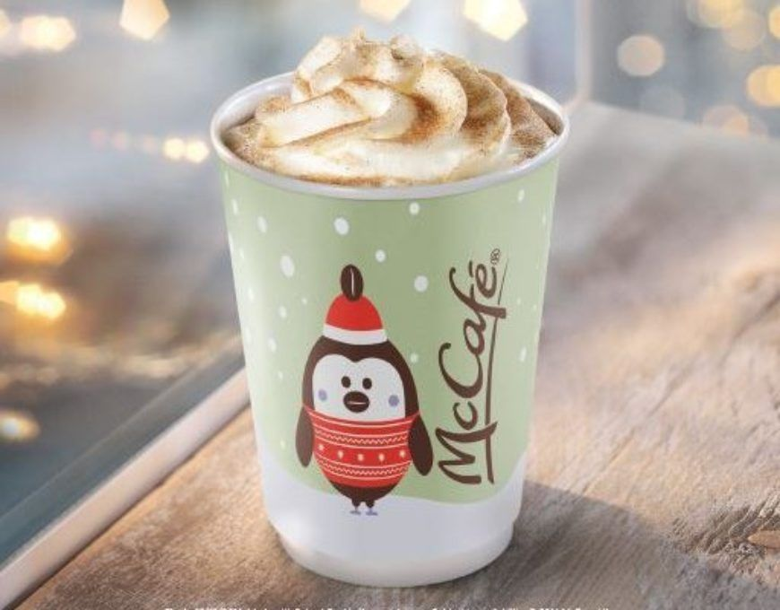 Spiced Cookie Latte For Presentation E1479380424973