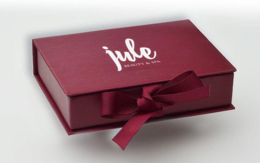 Jule Box Closed 1