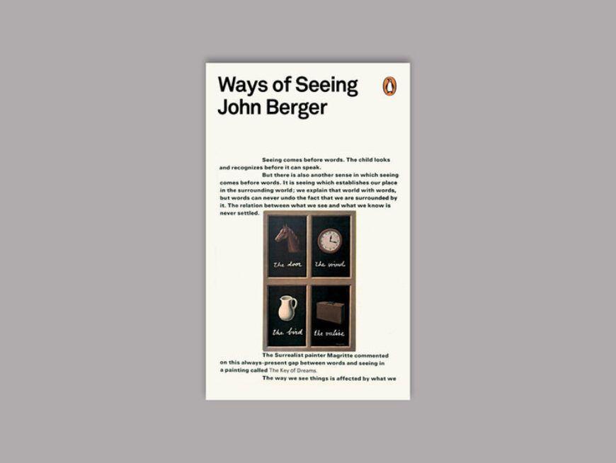 Waysof Seeing1