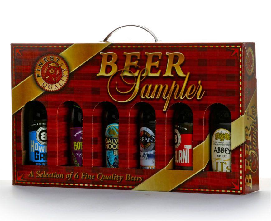 Beer01 Path