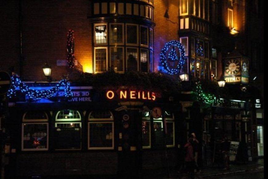 Christmas-at-ONeills