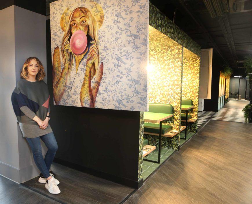 Eva Odonovan Ncad No Repro Iconic Art
