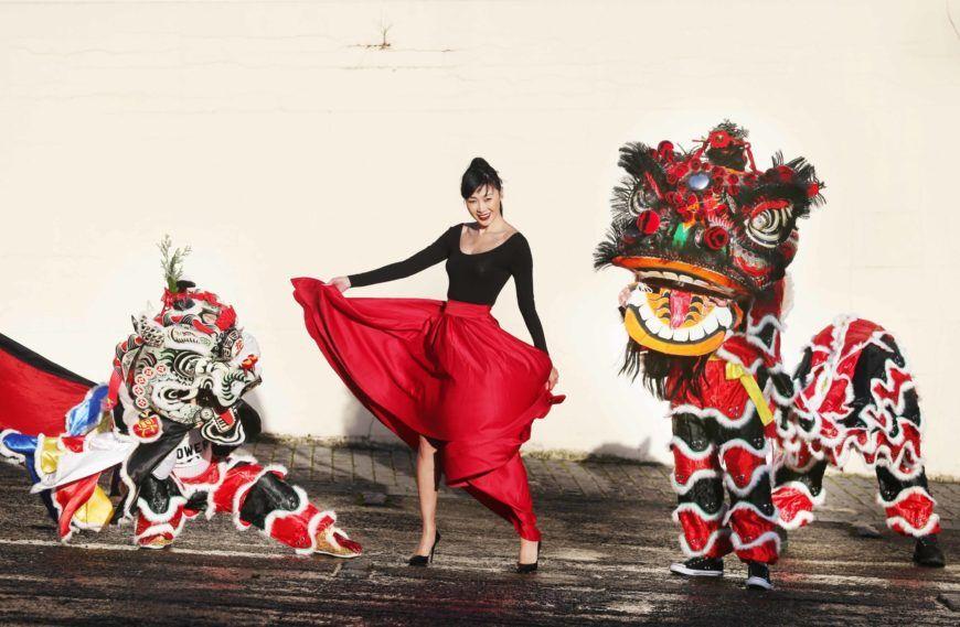 04 Chinese New Year