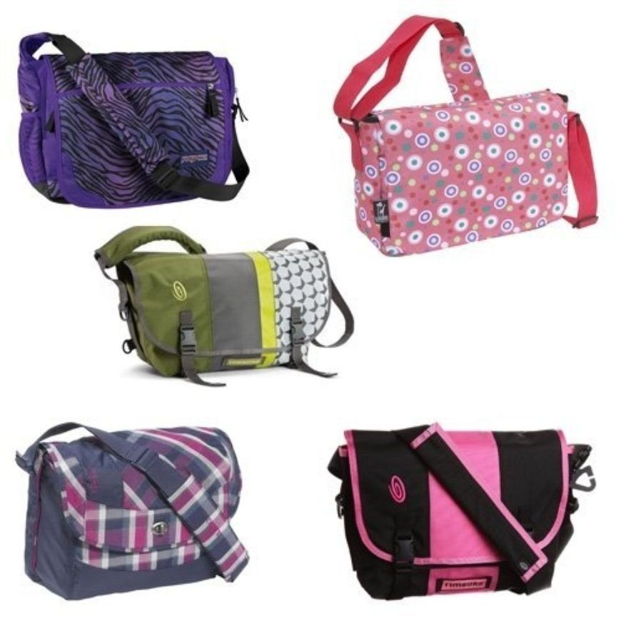 Fresh Side Shoulder Bags For Teenage Girls With Pictures Of Shoulder Bags Styles Latest On Ideas
