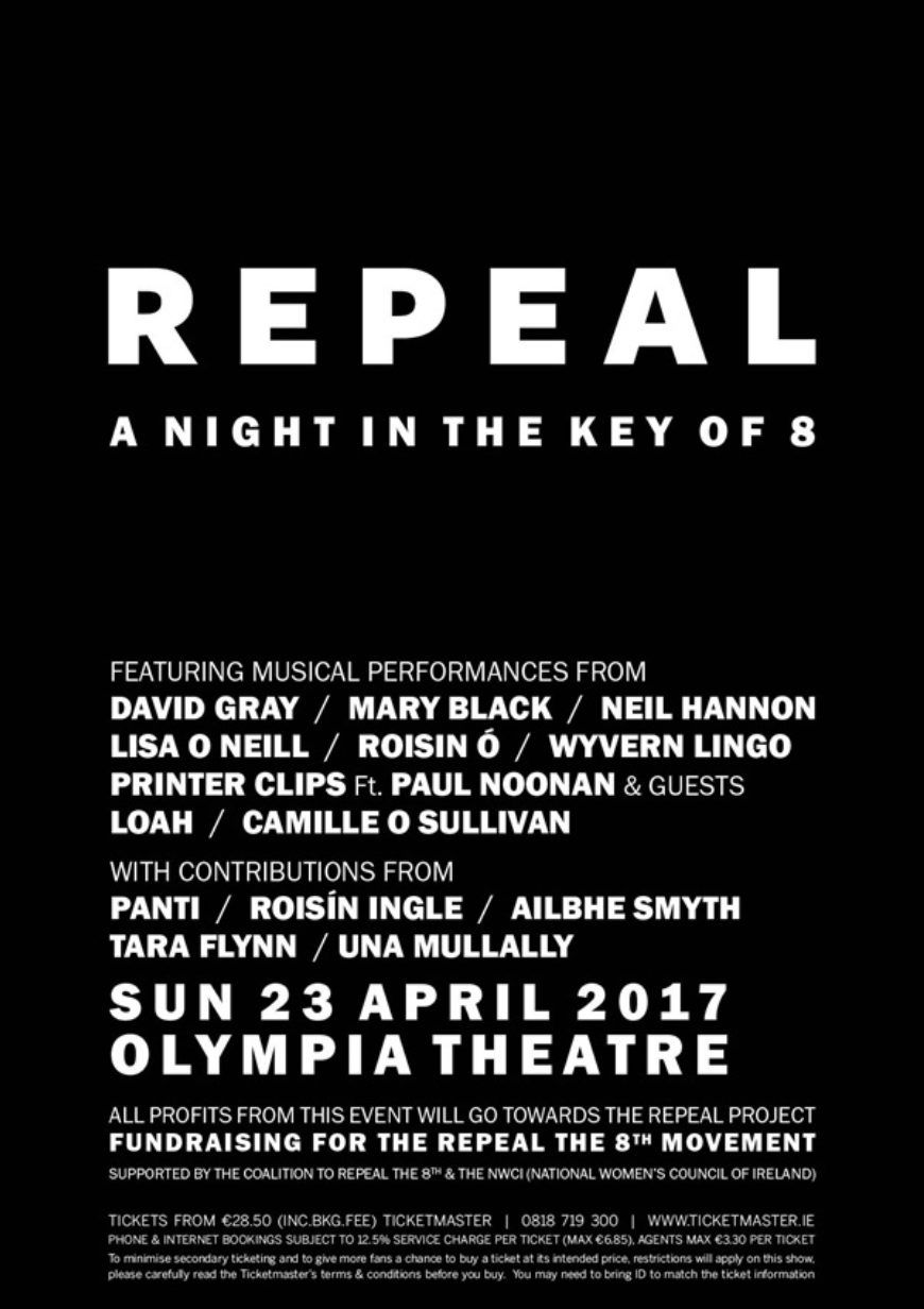 Repeal Olympia