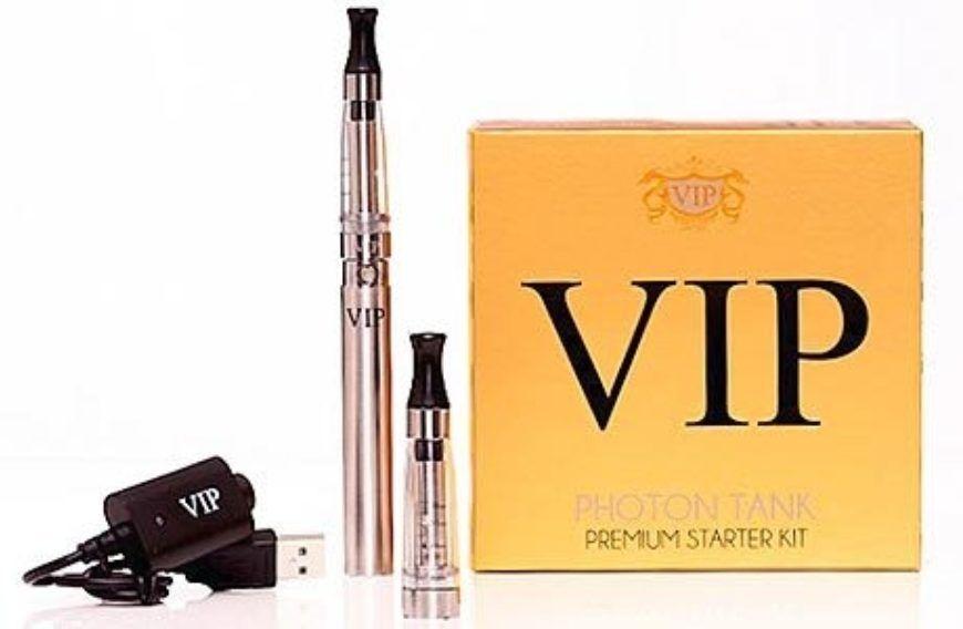 Vip Photon Tank Kit