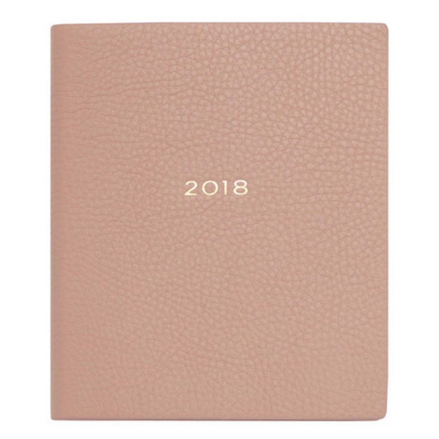 Premier Fashion Diary