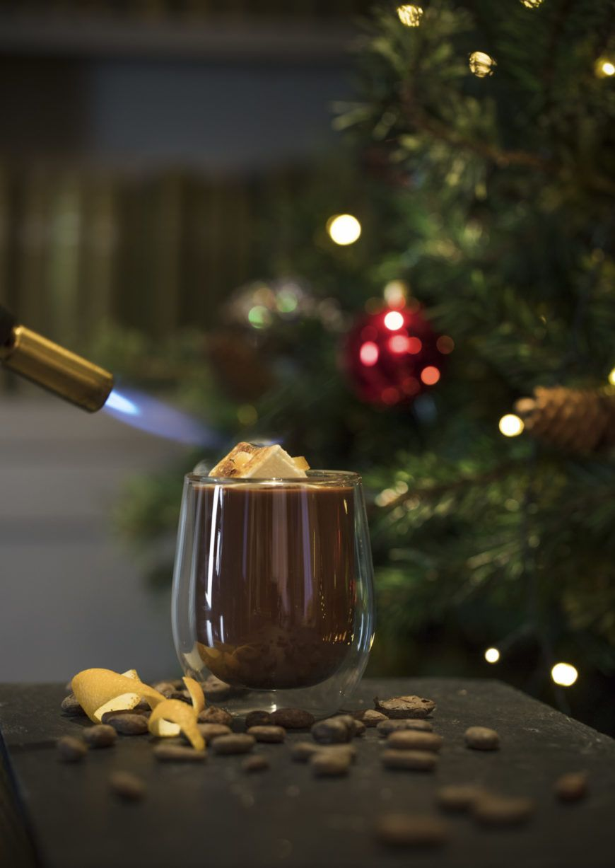The Chocolate List 3