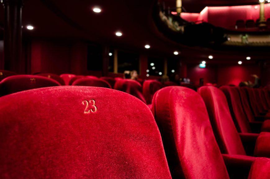 Cinema Kilyan Sockalingum 478724 Unsplash