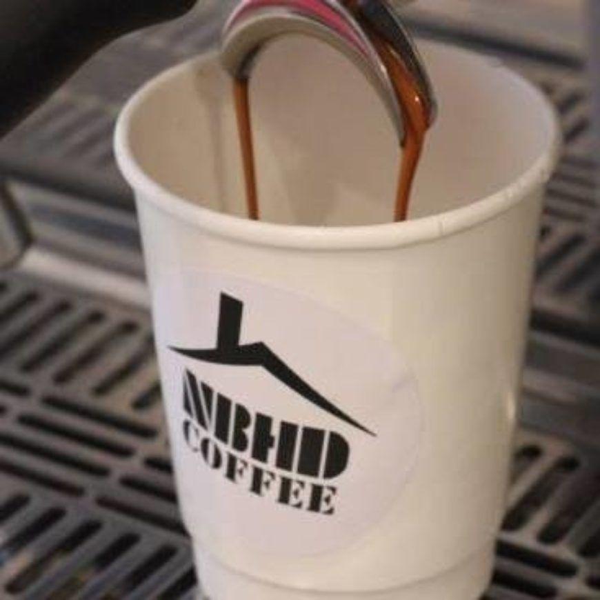 Nbhd Coffee