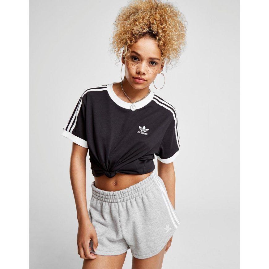 Adidas Originals 3 Stripes Cali T