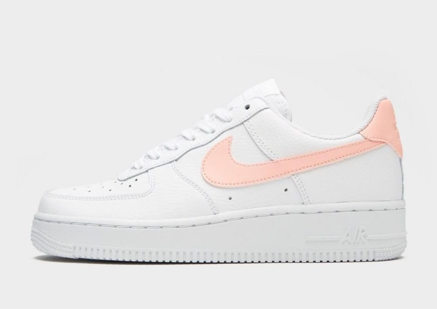 Nike Air Force 1 2707 Lv8 Women27 S