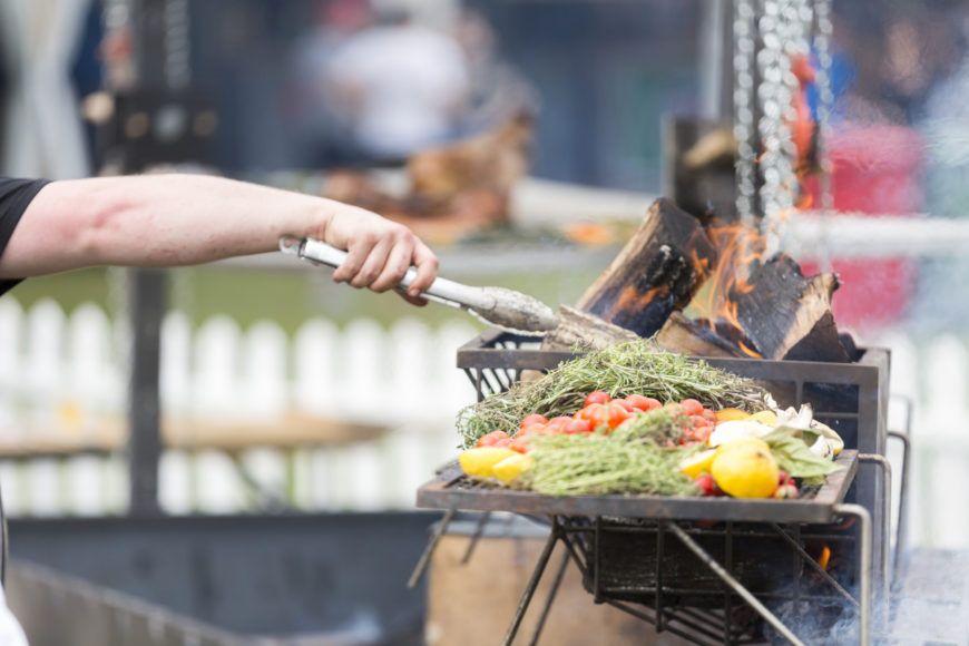 Big Grill 2017 Headcase Top50 29
