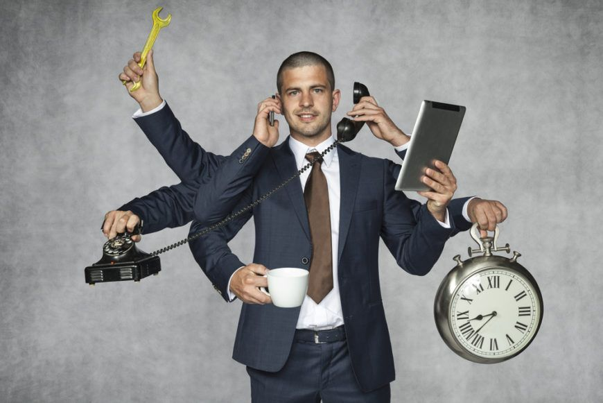 Shutterstock 221314189