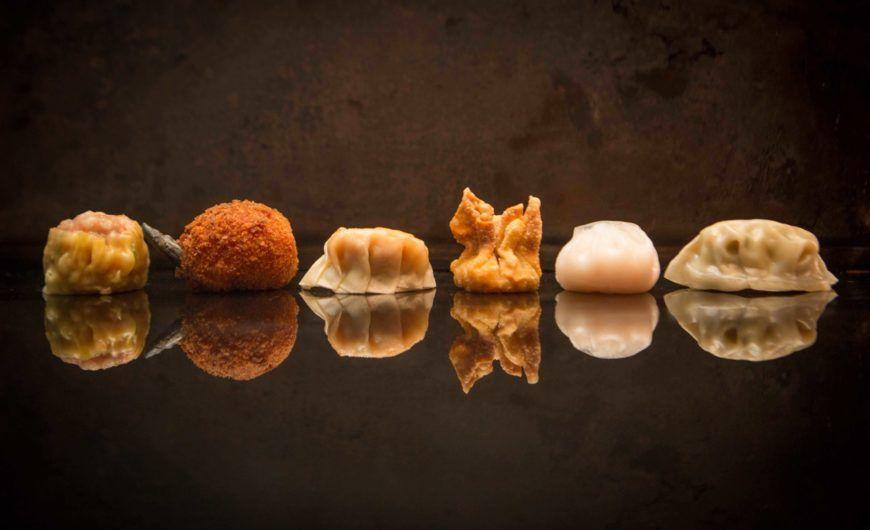 Zozimus Dumpling 1