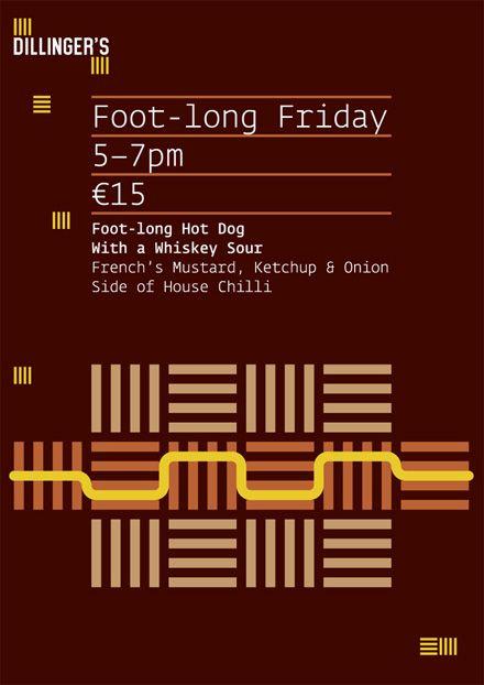 friday-foot-long