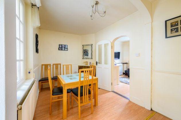 41 Home Villas, Donnybrook, Dublin 4