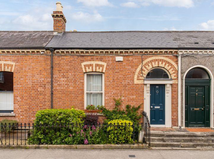 50 Goldsmith Street, Phibsborough, Dublin 7