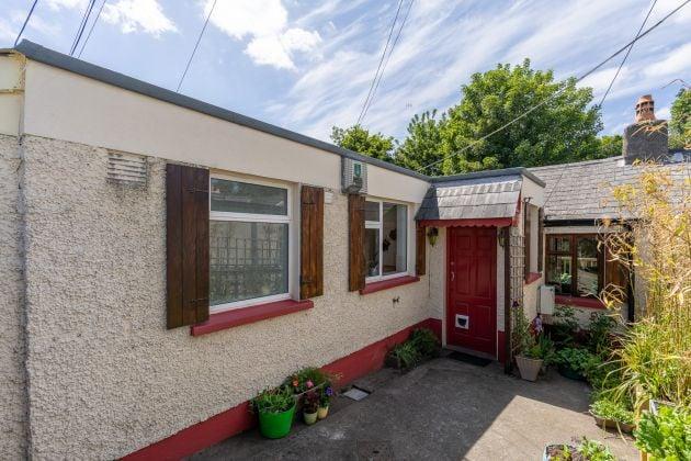 32 Millmount Grove, Windy Arbour, Dublin 14