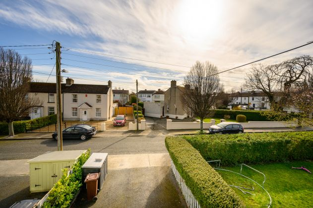 48A Beaufield Park, Stillorgan, Co. Dublin