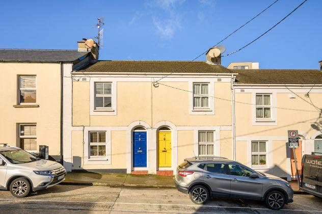 17 Wellington Street, Dun Laoghaire, Co. Dublin