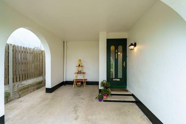 135 Rathdown Park, Greystones, Wicklow