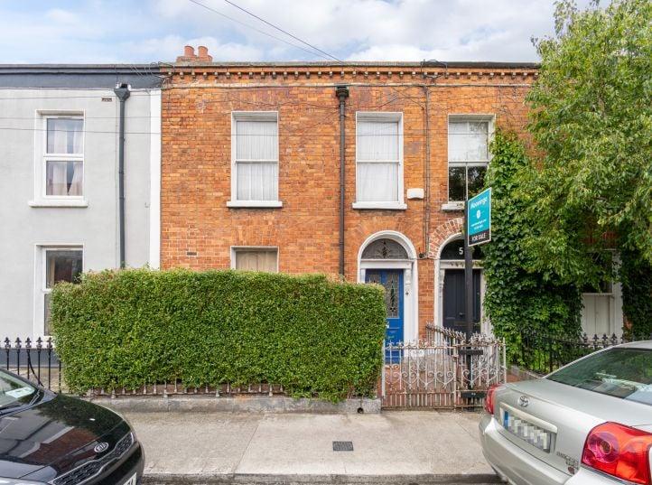 6 Goldsmith Street, Phibsborough, Dublin 7