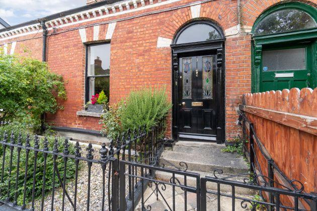 3 Sarsfield Street, Dublin 7, Phibsborough, D07 E9VH