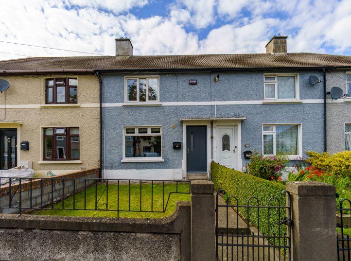194 Mourne Road, Drimnagh, Dublin 12