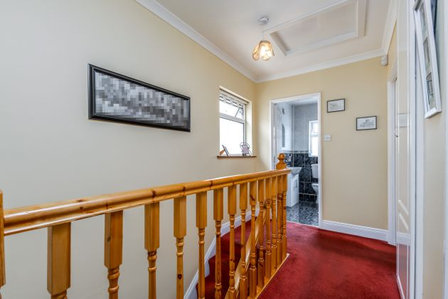 33 Glenageary Court, Glenageary, Co. Dublin