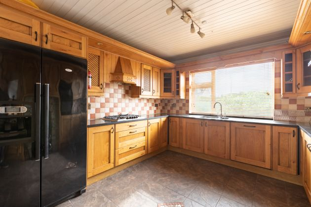 Candeehy, The Maharees, Castlegregory, V92 YH77