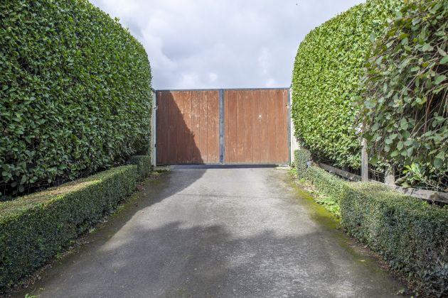 Edens Arch, Hempstown, Blessington, W91 R680