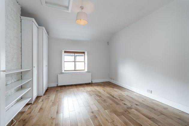 18 New Row, Chapelizod, D20 N903