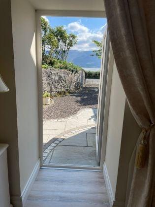 Sorrento Lodge, Seafield, Spa, Tralee, V92 X3C6