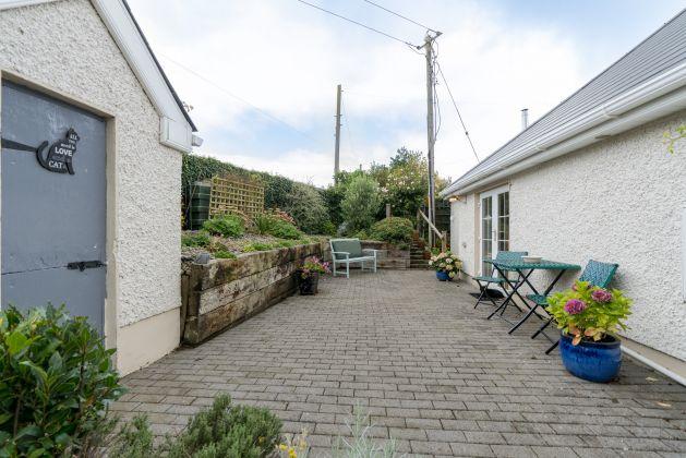 Clondoogan, Summerhill, A83 AF53