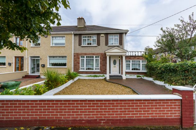 174 Ardlea Road, Artane, Dublin 5