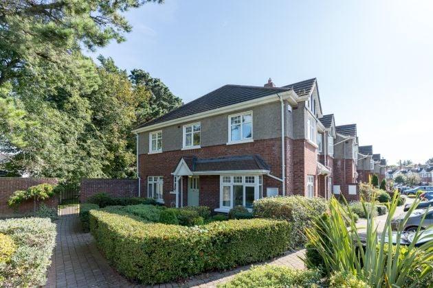 40 Castle Grove, Kilgobbin Wood, Sandyford, D18 V103