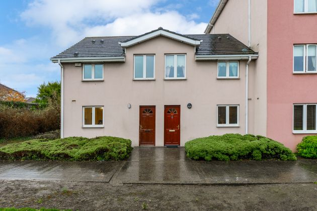127 The Orchard, Greenwood Walk, Ayrfield, Dublin 13