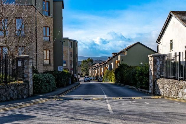 30 Granitefield Mews, Rochestown Avenue, Dun Laoghaire, Co. Dublin
