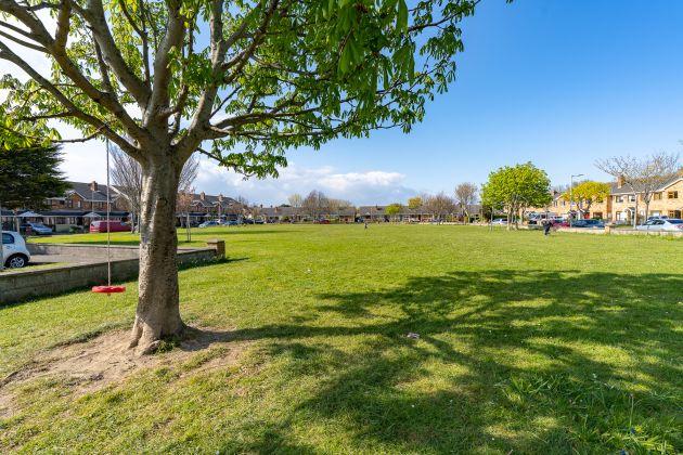 15 Binn Eadair View, Sutton, D13W226