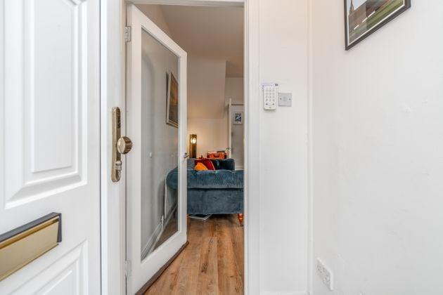 23 Darley Terrace, Dublin 8, D08 N6P4